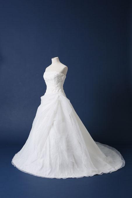 ウェディングドレス 0059_H-20160701-12